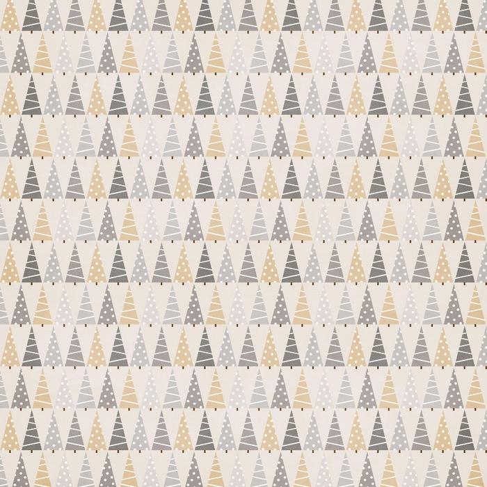 ashaw-snowwonderful-paper7 (700x700, 413Kb)