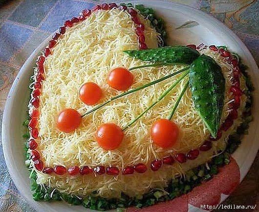 3925311_salat_vishenka (530x433, 180Kb)