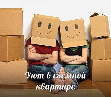 5079267_MImyS2gUNU (372x325, 28Kb)