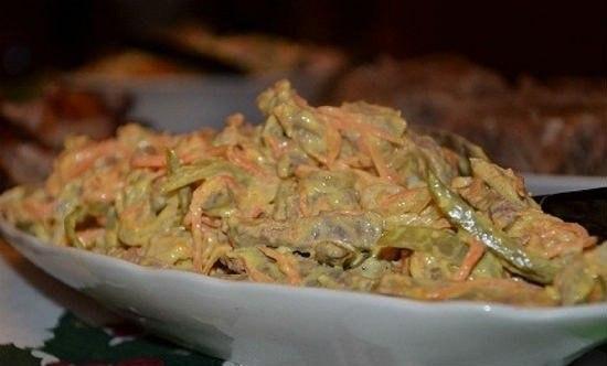 Салат из (550x332, 28Kb)