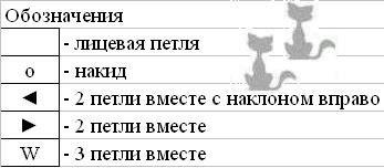 85967780_1334326556_0_4780a_8e6492cf_L (347x152, 30Kb)