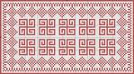 Превью 1e01ecb5b784 (640x353, 507Kb)
