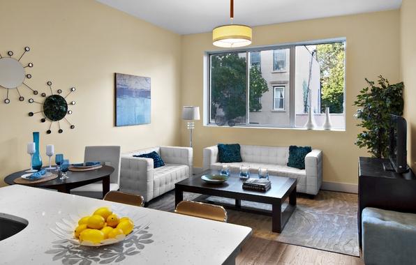 дизайн интерьера квартиры/4707000_399951 (596x380, 164Kb)