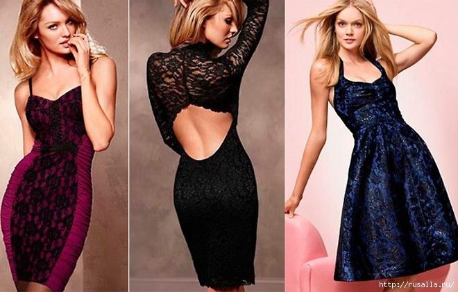 1-ny-dresses-2013 (660x420, 172Kb)