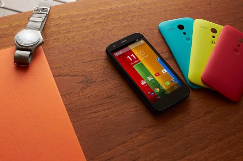 1384423854_moto-g-announcement (500x333, 32Kb)
