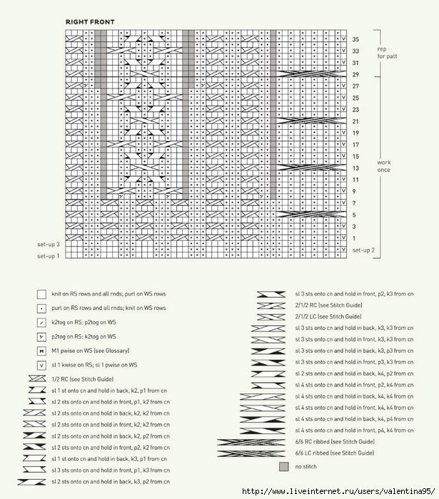 166777 (615x700, 270Kb)