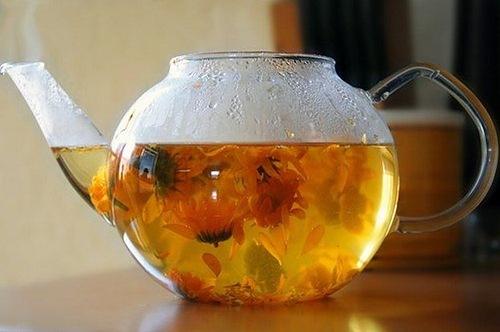 6 полезных добавок к чаю: для здоровья и профилактики!