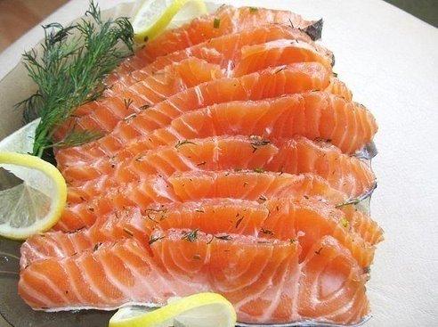 Картинки по запросу маринад для рыбы