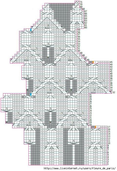 ш3 (479x700, 267Kb)