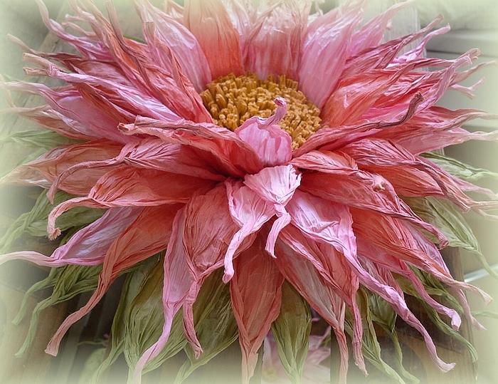 Fantasieblume rosa (700x539, 338Kb)
