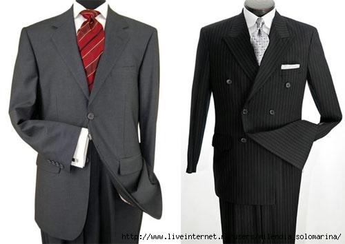style-men (500x354, 67Kb)
