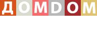 logo (192x61, 34Kb)