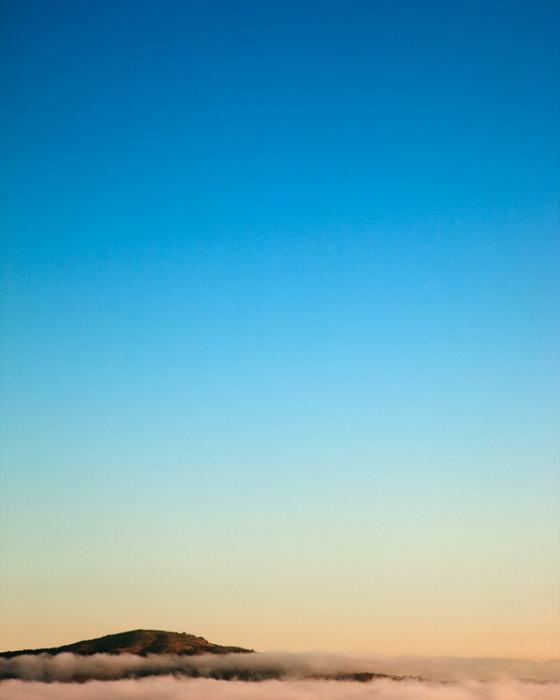 небо 5 (560x700, 251Kb)