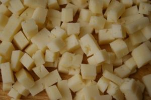 salat-loshad03 (300x200, 72Kb)