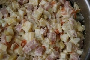 salat-loshad05 (300x200, 80Kb)