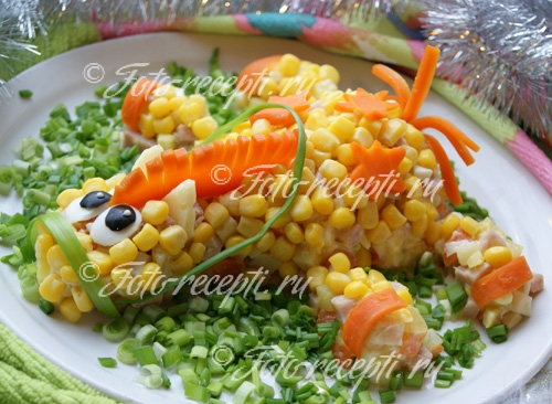salat-loshad (500x366, 193Kb)
