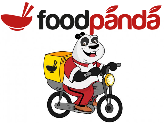 The-Food-panda (540x405, 116Kb)