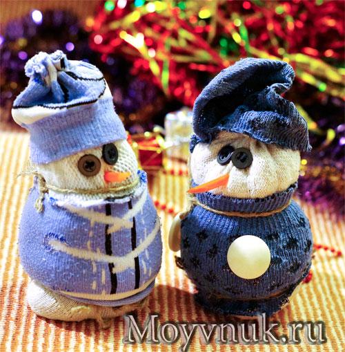4070716_snegovikisnoskov11 (500x509, 102Kb)