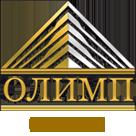 logo (136x136, 28Kb)