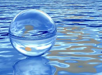 water_12 (350x258, 152Kb)