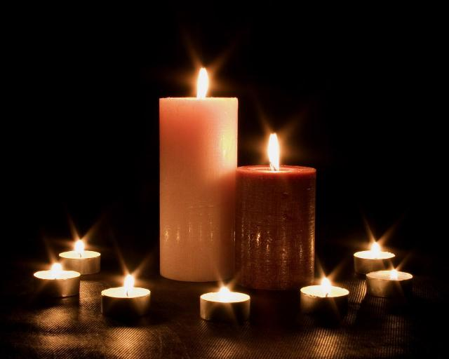 candle_light_wallpapers_11 (640x512, 24Kb)