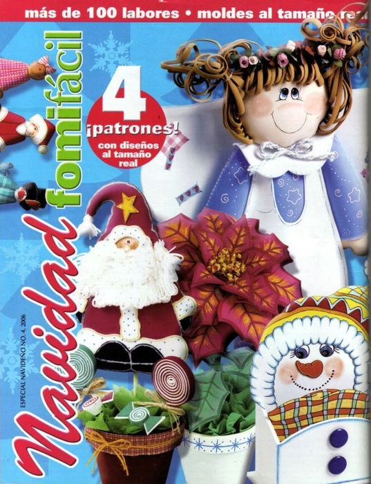 0 Navidad fomi fail n4 2006 (537x700, 118Kb)