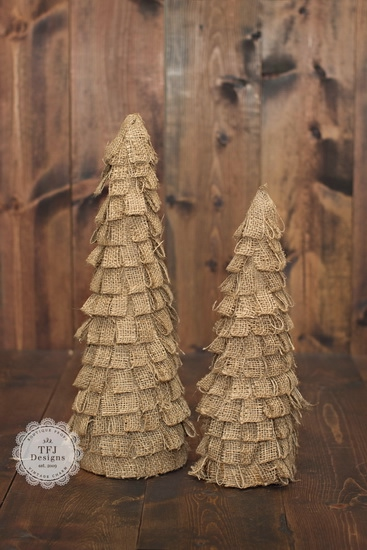 Burlap_Ribbon_Loopy_Christmas_Tree_Holiday_Vintage_Farm_House_Shabby_Chic_Photography_Prop_Junkie_TFJ_Designs (367x550, 136Kb)