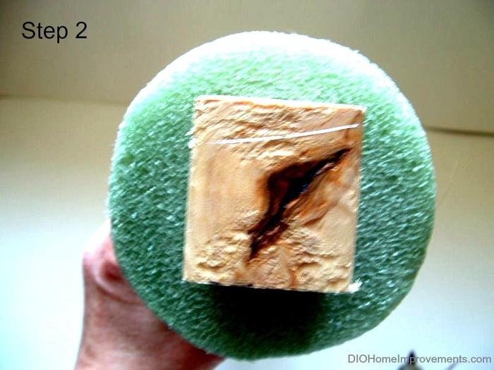 Стильная елочка из палочек от мороженого (6) (700x525, 233Kb)