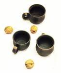 Превью кава2 (589x700, 245Kb)