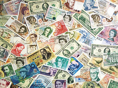 2996226_currency (400x300, 138Kb)