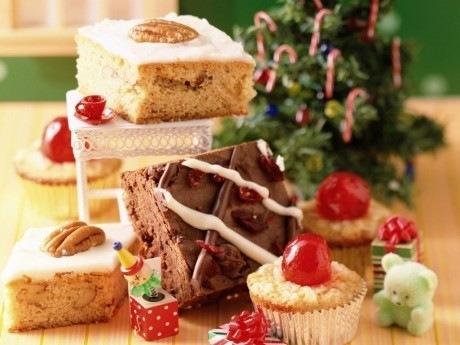 десерт с шоколадом (500x345, 104Kb)