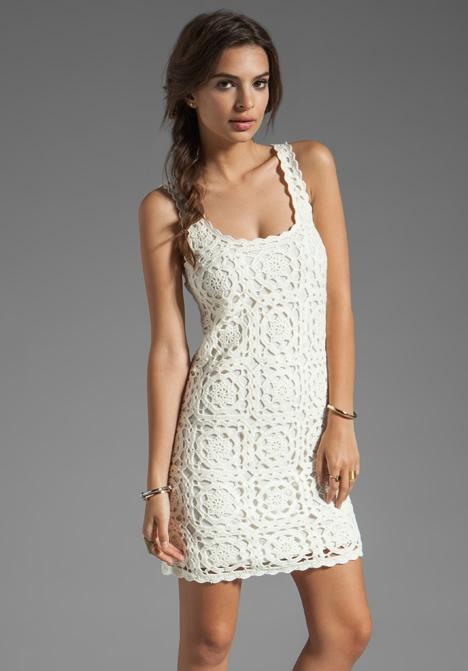 joie-white-elida-crochet-dress-in-porcelain-product-1-9298146-986232879 (468x671, 108Kb)