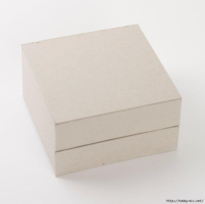 DSC0134-1024x1016 (700x694, 134Kb)