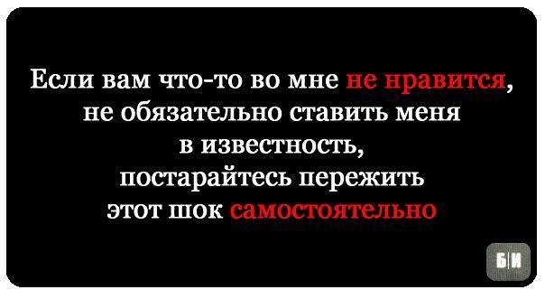 proxy.imgsmail1.ru (604x331, 26Kb)