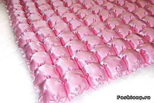 мастер-класс по пошиву одеяла и подушки (24) (500x333, 121Kb)
