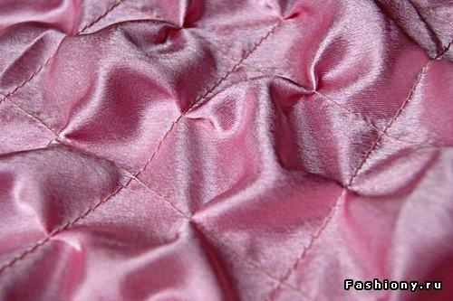 мастер-класс по пошиву одеяла и подушки (26) (500x333, 126Kb)