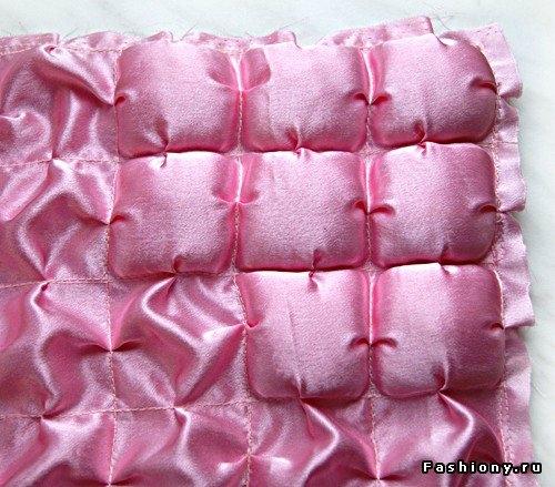 мастер-класс по пошиву одеяла и подушки (28) (500x439, 165Kb)
