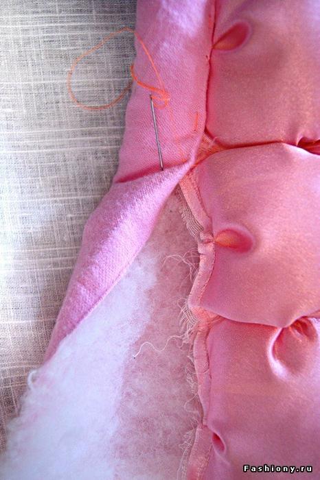 мастер-класс по пошиву одеяла и подушки (34) (466x700, 254Kb)