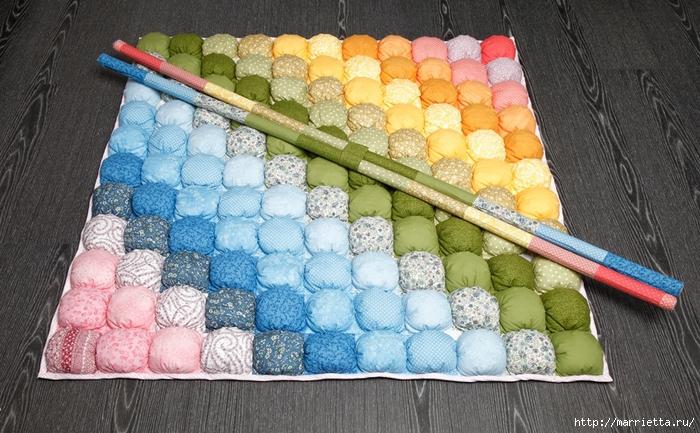 сшить детское одеяло или коврик (3) (700x433, 318Kb)