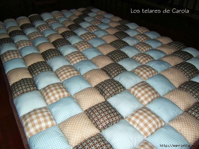 сшить детское одеяло или коврик (7) (640x480, 276Kb)