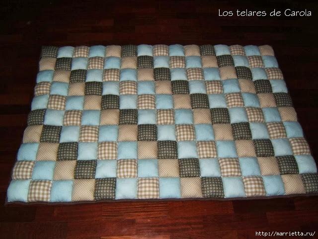 сшить детское одеяло или коврик (10) (640x480, 231Kb)