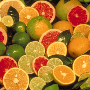 4387736_92031612_citrus (300x300, 161Kb)