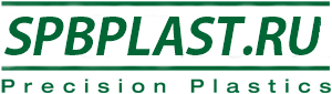 2835299_Proizvodstvo_plastikovih_izdelii (300x85, 9Kb)
