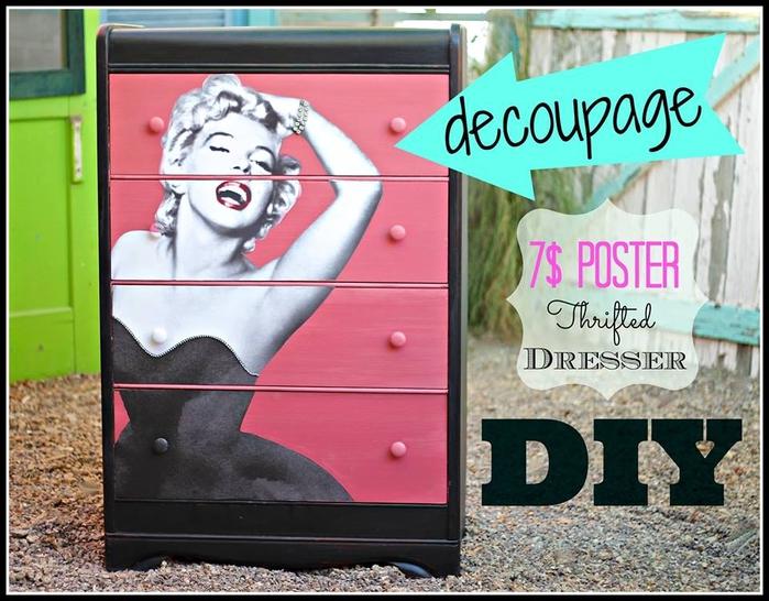 Marilyn-Monroe-Decoupage-Debis-Design-Diary (700x546, 284Kb)