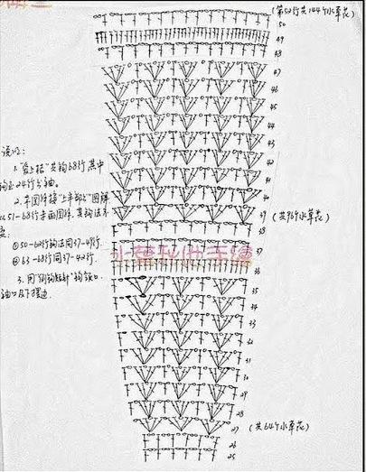 2-l (3) (405x523, 185Kb)