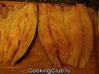 Как замариновать мойву и засолить в морозильнике сельдь или скумбрию (11) (200x150, 66Kb)