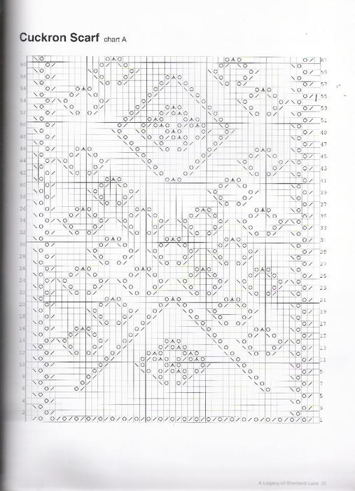 25 (507x700, 316Kb)