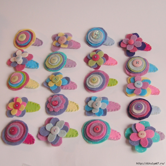 Party favours Lulus birthday (700x700, 315Kb)