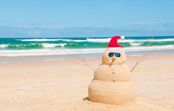 новый год на пляже/4348076_513941 (596x380, 25Kb)