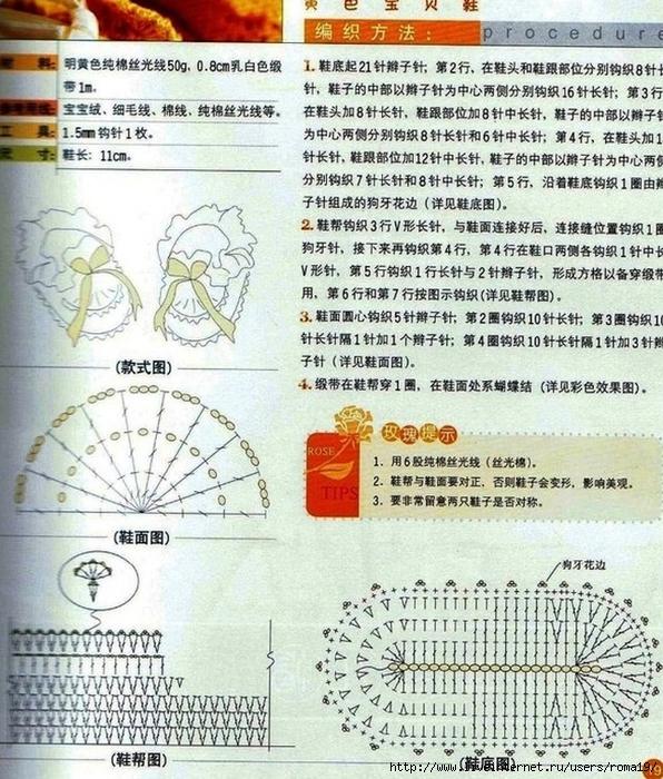 pin-pin1 (596x700, 409Kb)